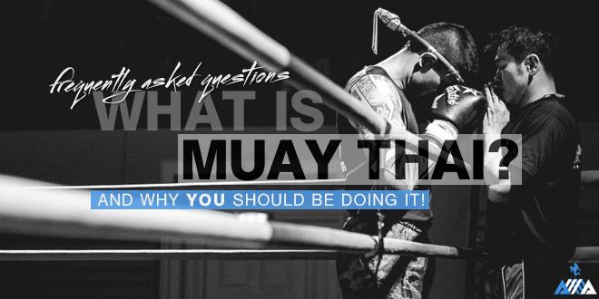 why_muay_thai